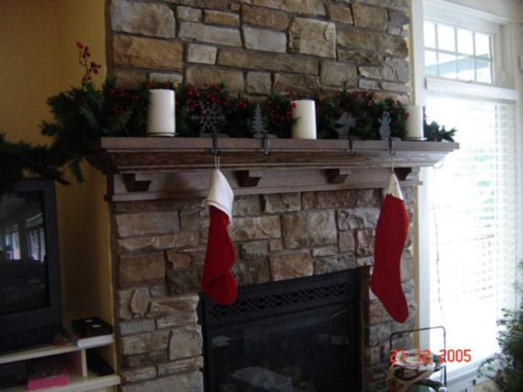 mission style fireplace mantel. Custom Fireplace Mantels Handyman Colorado Springs  Mission Accomplished Installation Ideas Stone And Tile Surround Style Mantel
